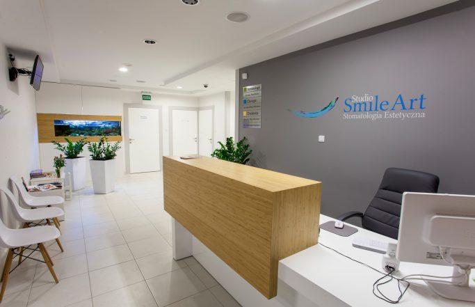 Smile Art Studio