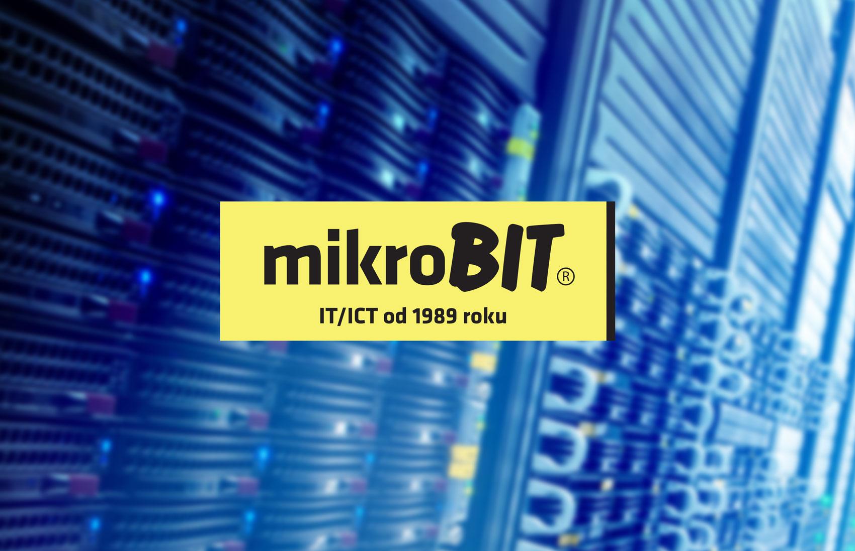 Mikrobit