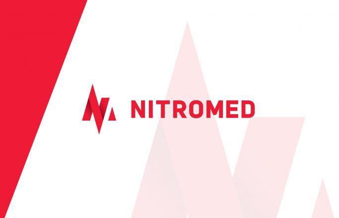 Nitromed